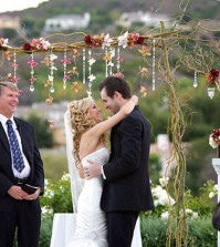 real-wedding-coto-de-caza-importance-timing-teaser