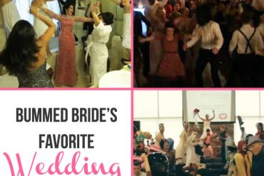 wedding harlem shakes favorites