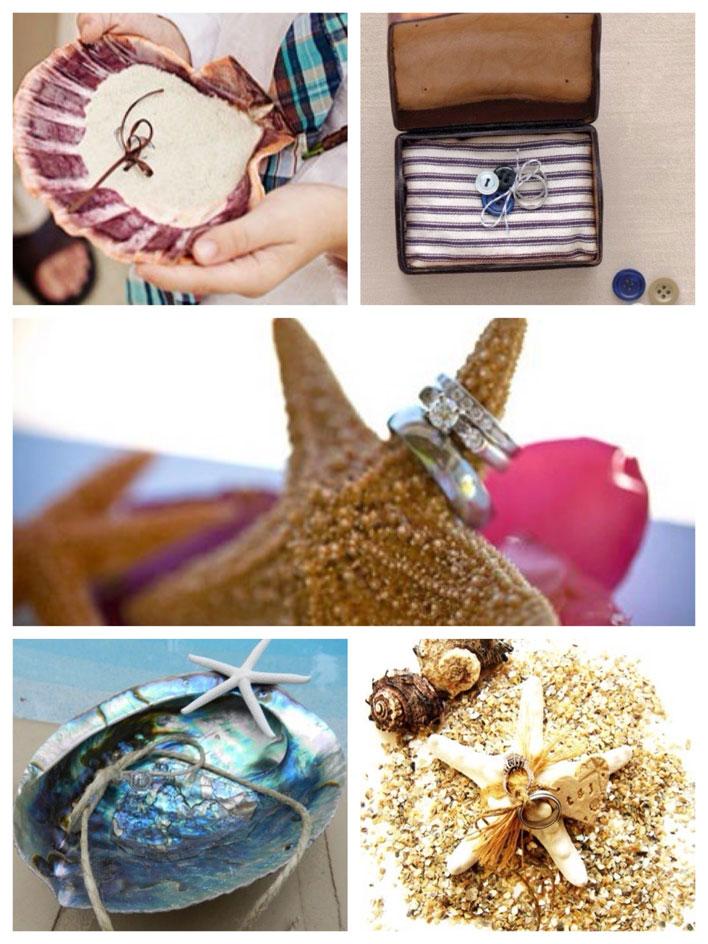 summary-ring-bearer-alternatives-bummed-bride