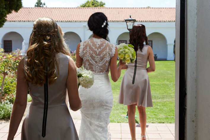 outdoor-wedding-old-mission-oceanside12