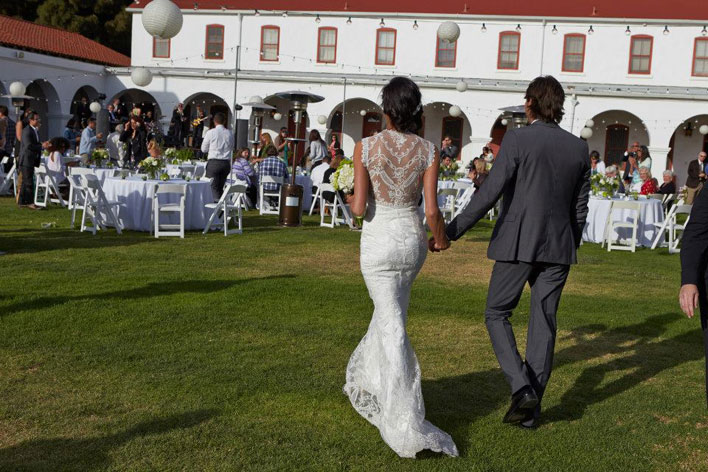 outdoor-wedding-old-mission-oceanside13