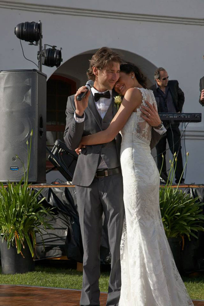outdoor-wedding-old-mission-oceanside15