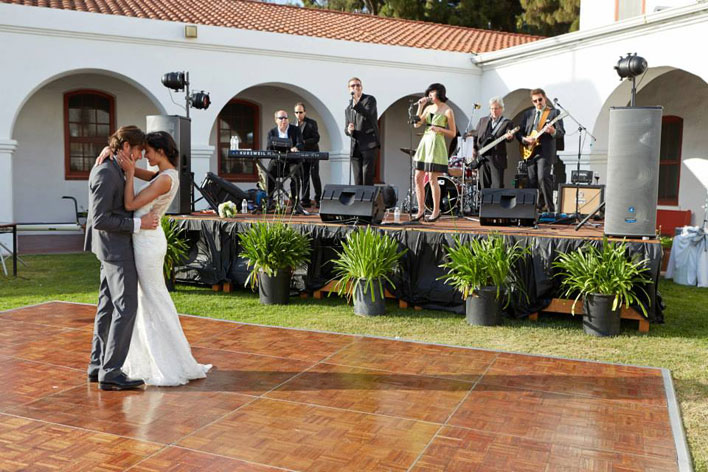 outdoor-wedding-old-mission-oceanside16