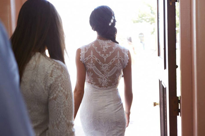 outdoor-wedding-old-mission-oceanside2