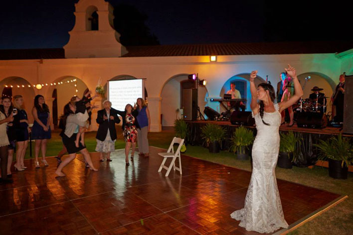 outdoor-wedding-old-mission-oceanside22
