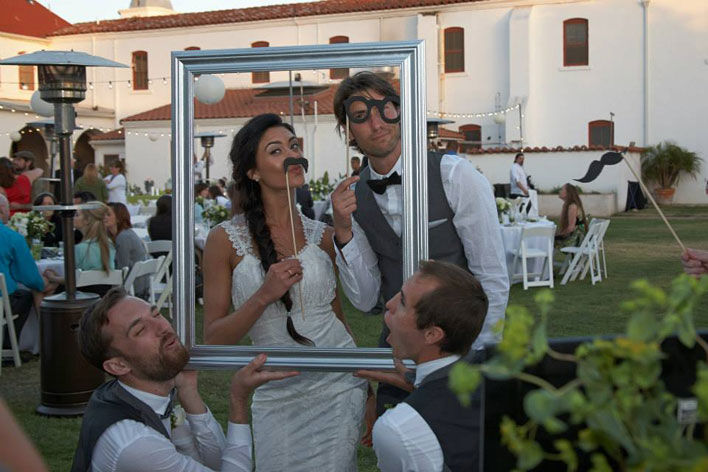 outdoor-wedding-old-mission-oceanside24