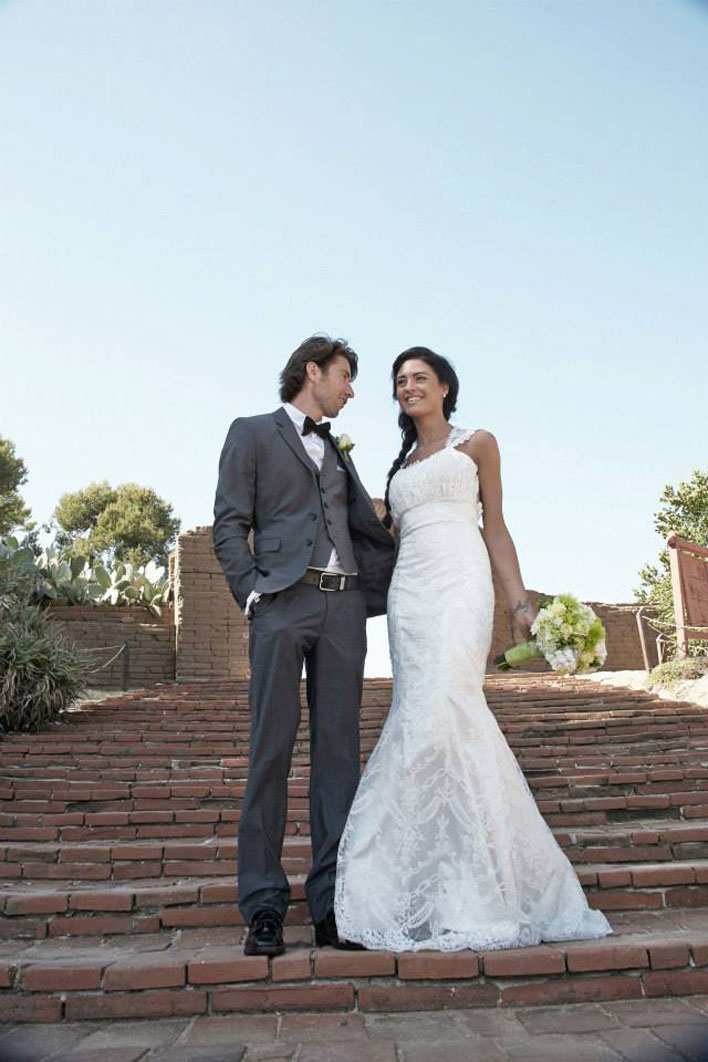 outdoor-wedding-old-mission-oceanside9