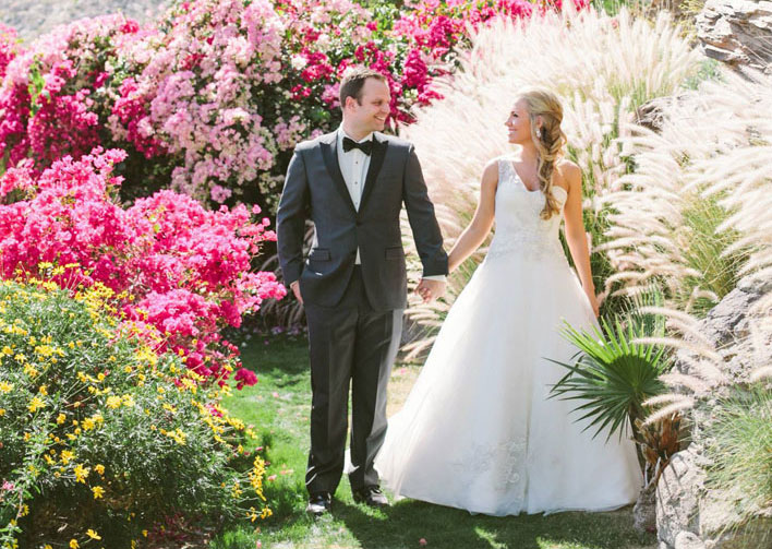 spring-wedding-at-the-odonnell-house-palm-springs-teaser