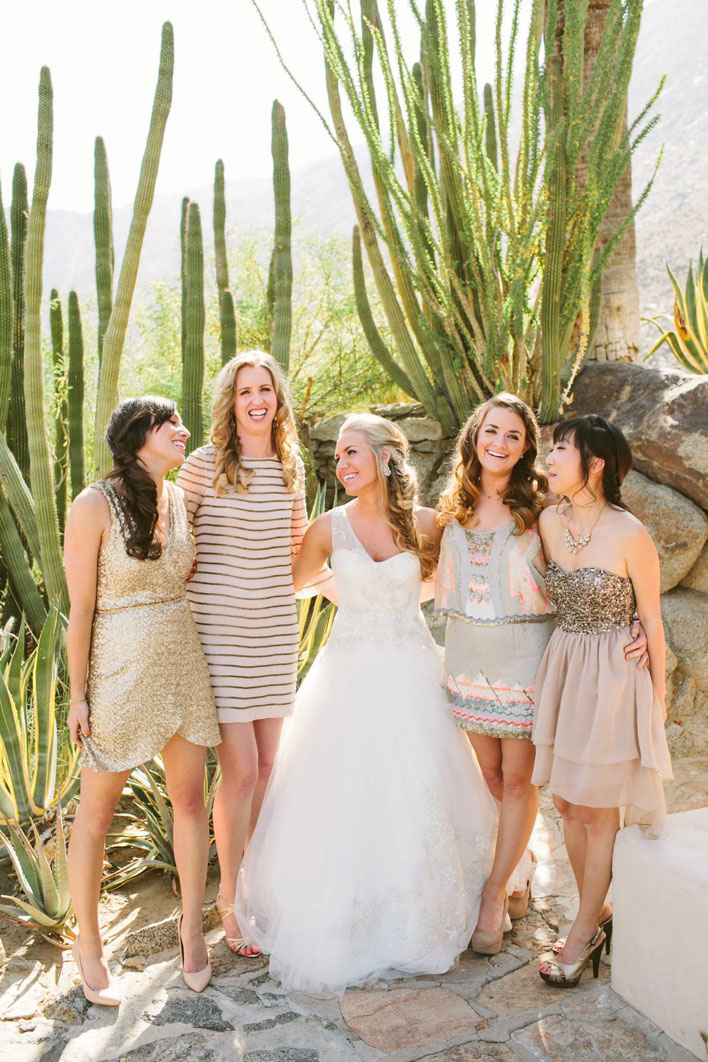 spring-wedding-at-the-odonnell-house-palm-springs10