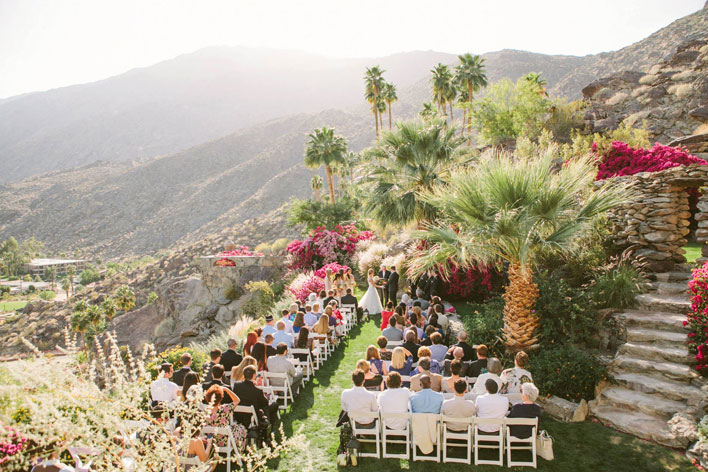 spring-wedding-at-the-odonnell-house-palm-springs15