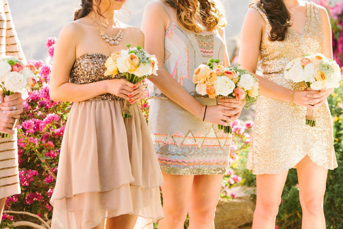 spring-wedding-at-the-odonnell-house-palm-springs16