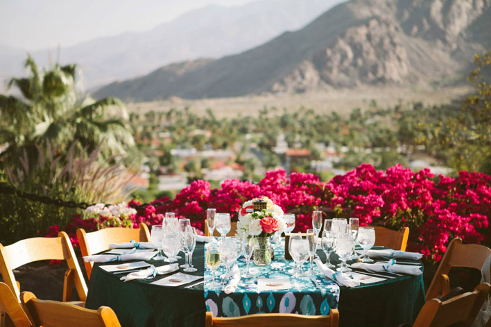 spring-wedding-at-the-odonnell-house-palm-springs17
