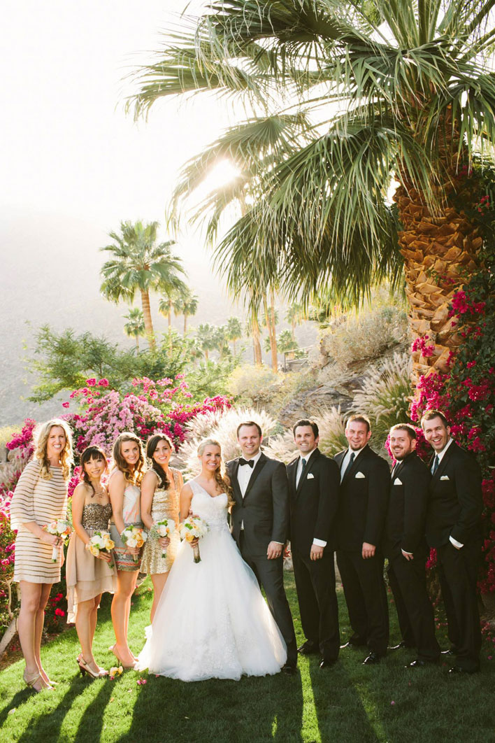 spring-wedding-at-the-odonnell-house-palm-springs20