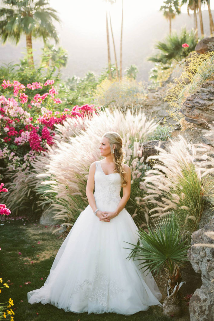 spring-wedding-at-the-odonnell-house-palm-springs22