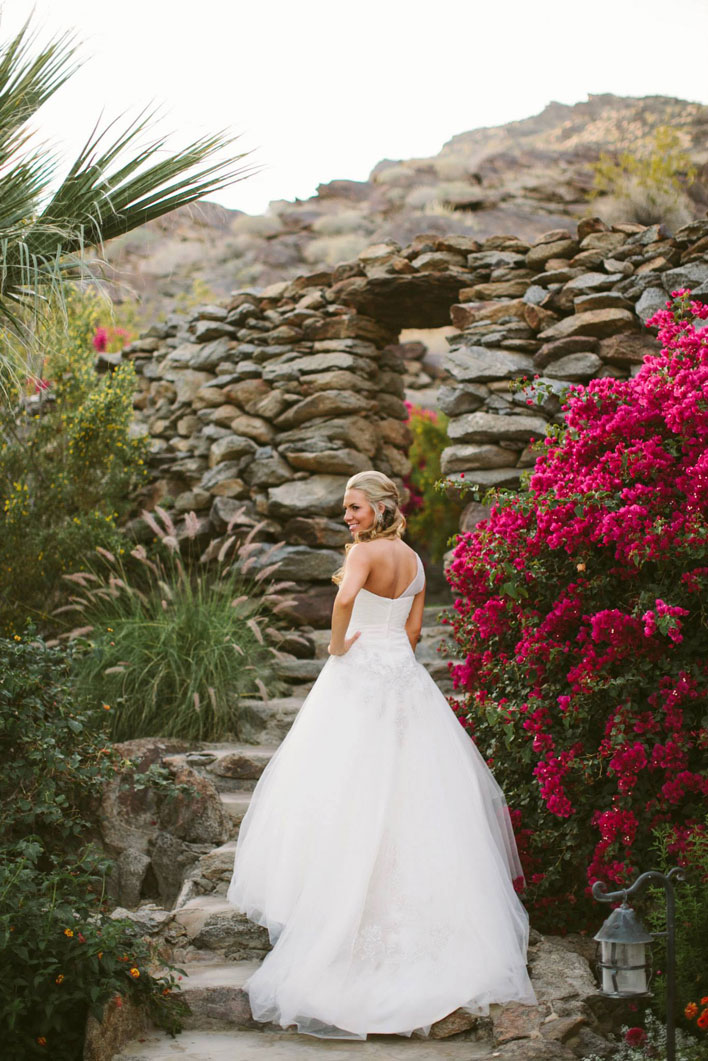 spring-wedding-at-the-odonnell-house-palm-springs23