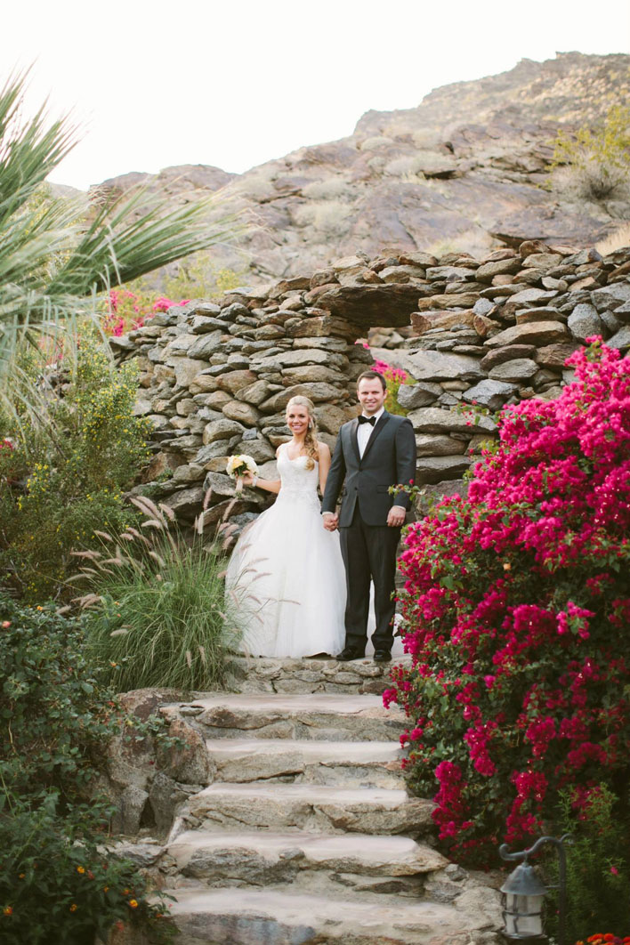 spring-wedding-at-the-odonnell-house-palm-springs24
