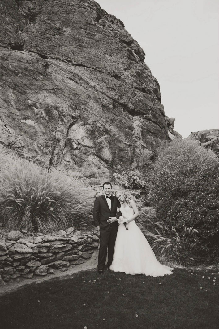 spring-wedding-at-the-odonnell-house-palm-springs25