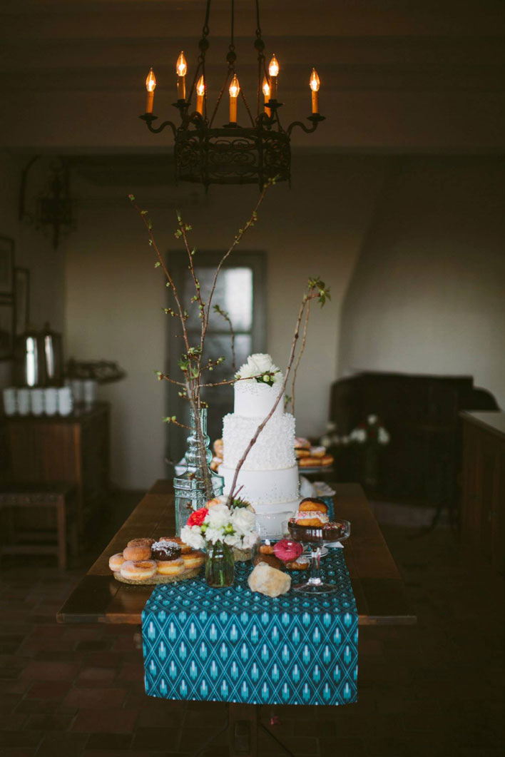spring-wedding-at-the-odonnell-house-palm-springs29