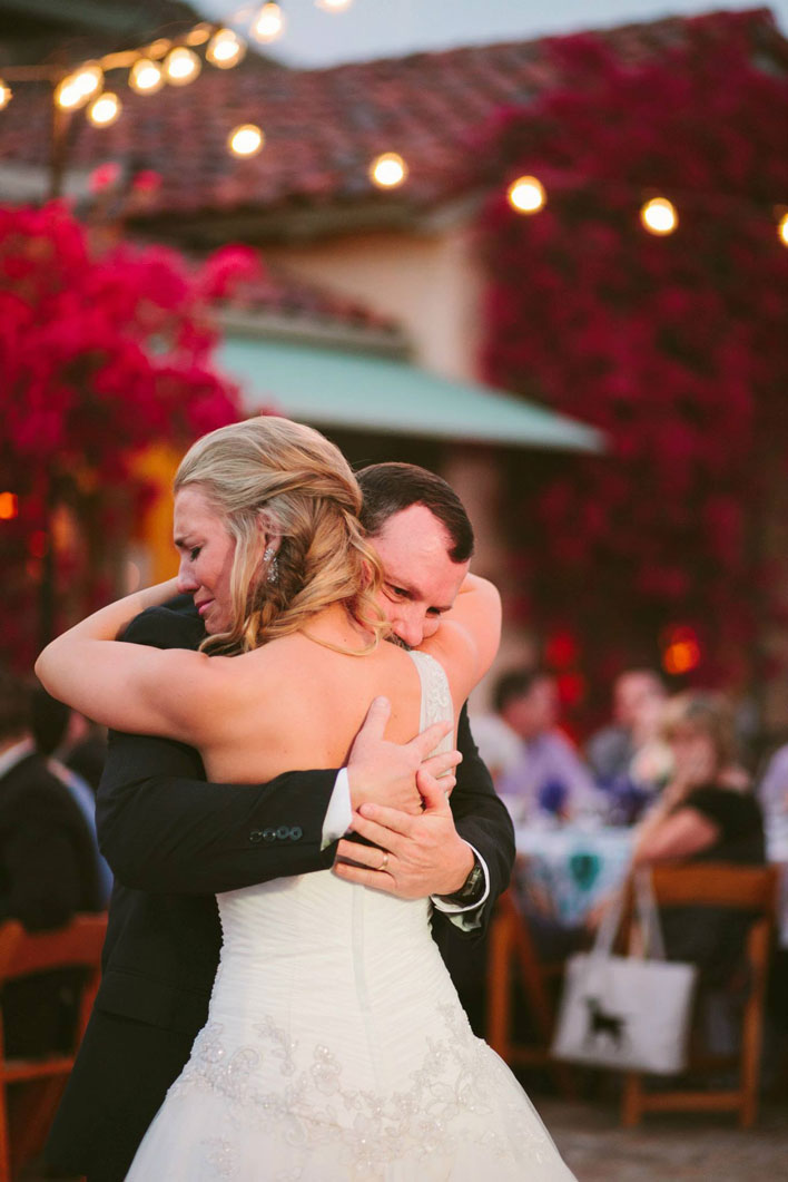 spring-wedding-at-the-odonnell-house-palm-springs32