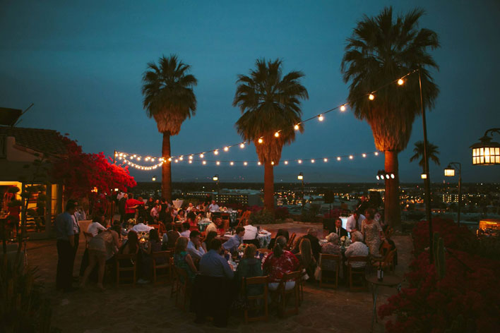spring-wedding-at-the-odonnell-house-palm-springs33