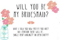will-you-be-my-bridesmaid-freebie-teaser