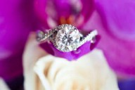amazing-ring-shots-amy-bennett-photography-teaser