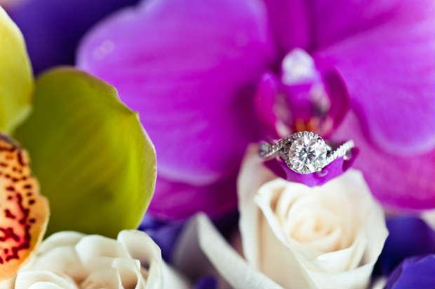 amazing-ring-shots-amy-bennett-photography1