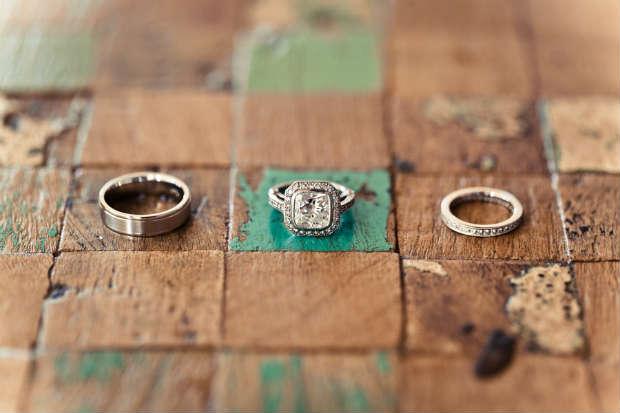 amazing-ring-shots-amy-bennett-photography10