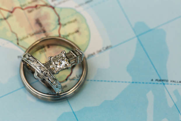 amazing-ring-shots-amy-bennett-photography12