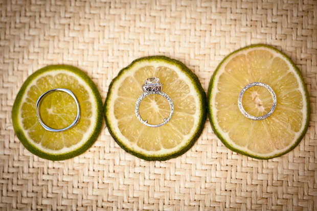 amazing-ring-shots-amy-bennett-photography15