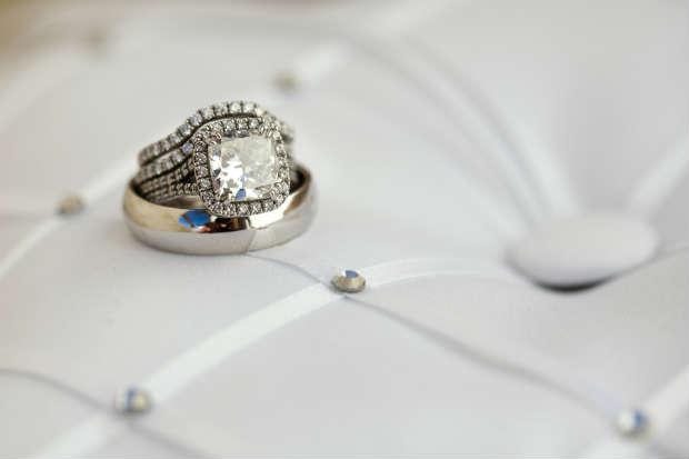 amazing-ring-shots-amy-bennett-photography4
