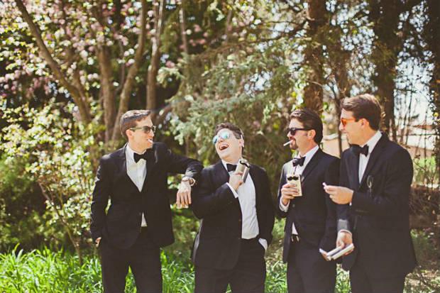 mustache-wedding-groomsmen
