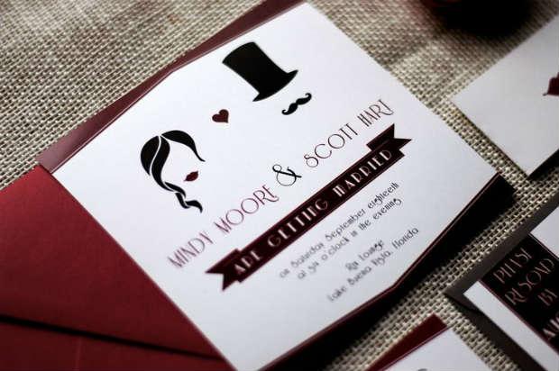 mustache-wedding-inspiration-10