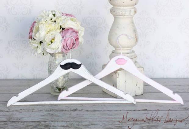 mustache-wedding-inspiration-11