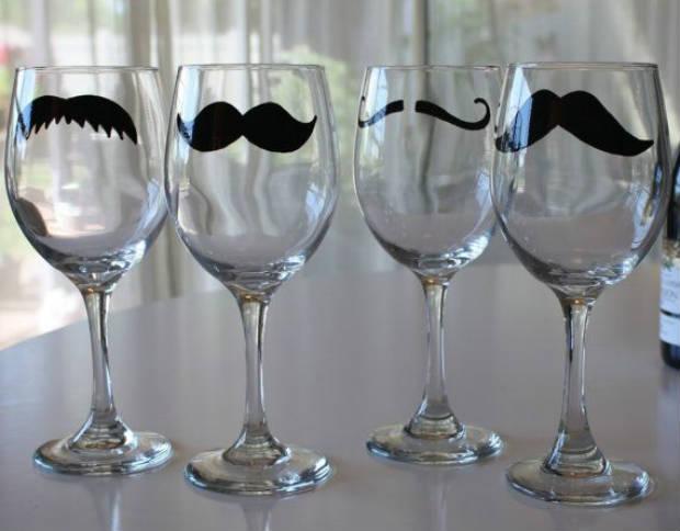 mustache-wedding-inspiration-5