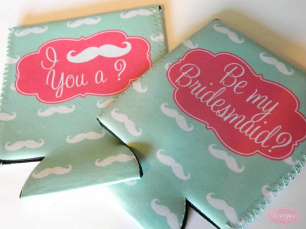 mustache-wedding-inspiration-8