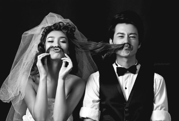 mustache-wedding-inspiration