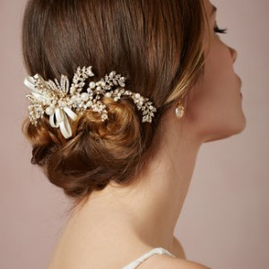 bhldn-headpiece-featured