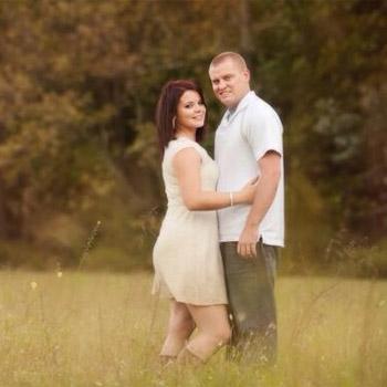 Katelyndesimone_engagement_photo