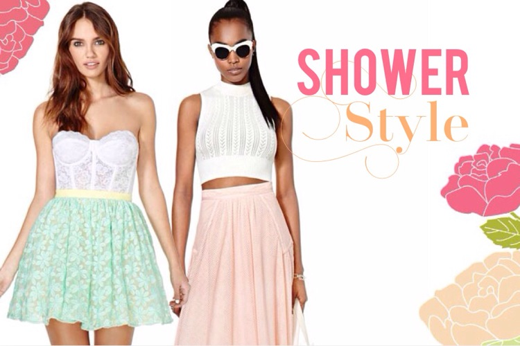 spring-bridal-shower-dresses-featured