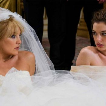 Bridal Chat: What's Bumming You Out?