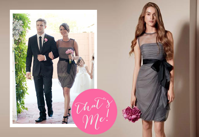 Dm1tch-bridesmaid-dresses
