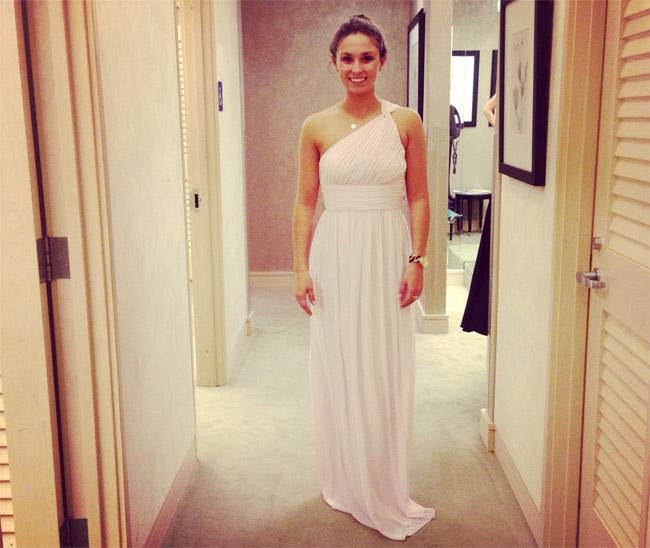 Lexrose5-bridesmaid-dresses