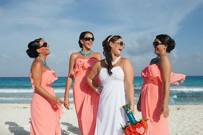 Michellemybelleeee-bridesmaid-dresses