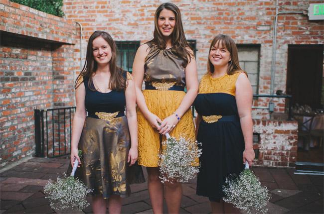 expectannika-bridesmaid-dressess