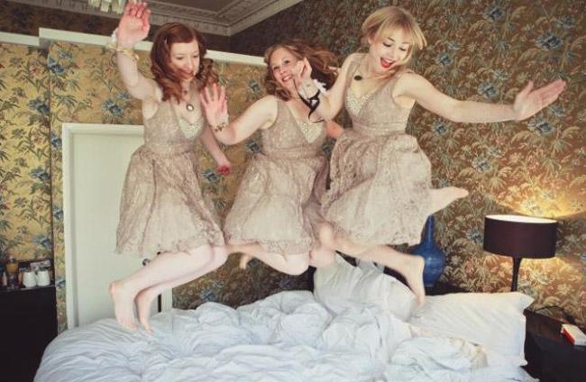gemmaarmstrong-bridesmaid-dresses