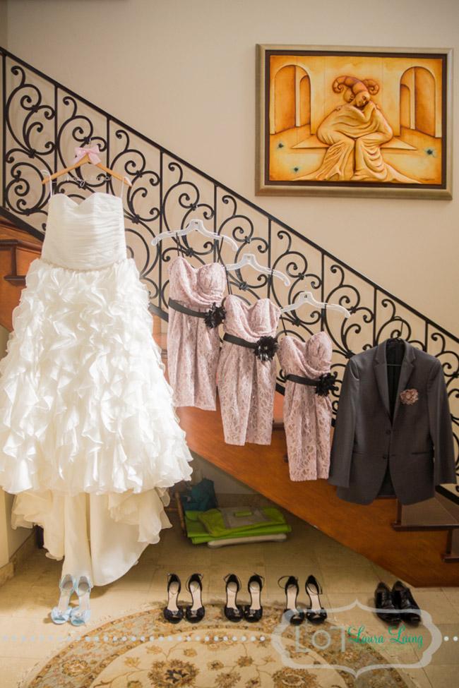 tiffanyajohnson-bridesmaid-dresses