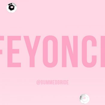 Feyoncé iPhone Backgrounds Inspired By Queen Bey