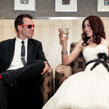Getting Great Wedding Planning Deals (Yes, They Do Exist)