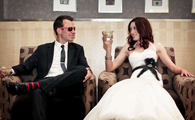getting-great-wedding-planning-deals